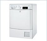 Indesit