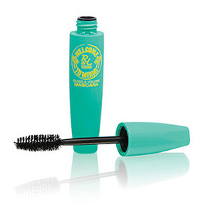 "RdeL Young ""Welcome to Miami"" Gloss & Volume Mascara"