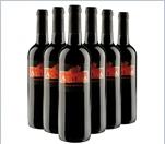 Azalea                                                           Gran Reserva                                                           2004 - 1 Liter                                                           = €                                                           5,27<br><br>