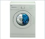 Beko WML