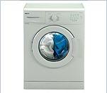 Beko WML                                                           15106 EE                                                           Waschmaschine