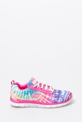 Chaussures d'entraînement 'Flex appeal Limite'