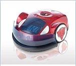 Clean                                                           Maxx                                                           Robotersauger                                                           Deluxe 2 in 1