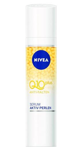 Q10-NIVEA