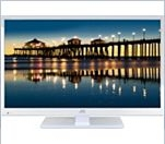 JTC                                                           LTV-824W                                                           61cm(24Zoll)                                                           Full HD LED-TV