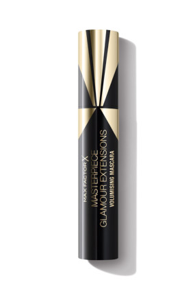 Max Factor Masterpiece Glamour Extensions Mascara