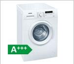 Siemens                                                           WM14B2H1                                                           Waschvollautomat<br><br>