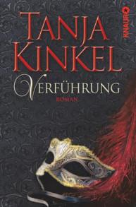 http://www.droemer-knaur.de/buch/7780784/verfuehrung