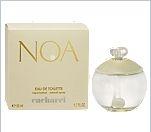 Cacharel                                                           Noa Femme EdT                                                           100 ml = €                                                           71,90<br><br>