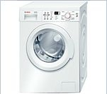 Bosch WAQ