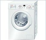 Bosch WAQ                                                           28341                                                           Waschmaschine