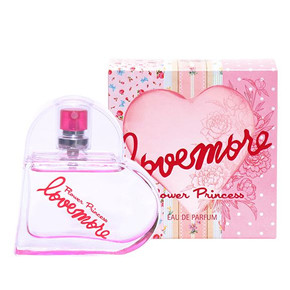 Lovemore Flower Princess