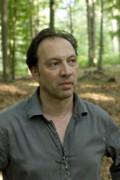 http://www.droemer-knaur.de/autoren/82082/wolfram-fleischhauer