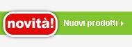 alle novità >>>