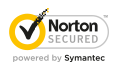 Norton Secured powered by Symantec