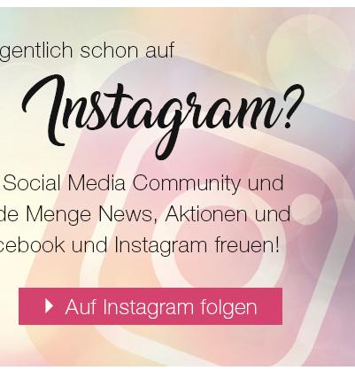 Ulla Popken auf Instagram