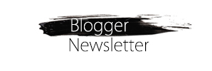 ROSSMANN Blogger-Newsletter