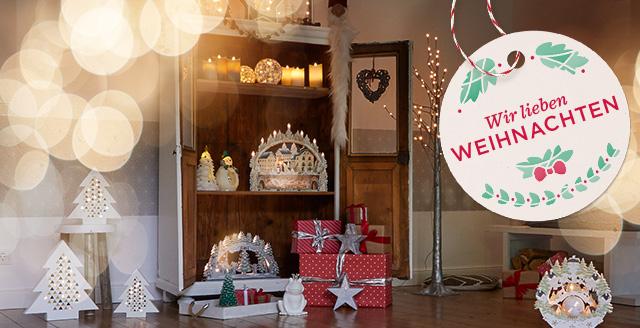 heute alles versandkostenfrei lindt mehr weihnachts. Black Bedroom Furniture Sets. Home Design Ideas