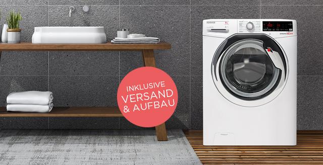 waschmaschine leise inspirierendes design f r wohnm bel. Black Bedroom Furniture Sets. Home Design Ideas