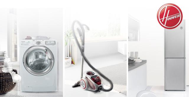 waschmaschine qvc m bel design idee f r sie. Black Bedroom Furniture Sets. Home Design Ideas