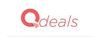 QDeals