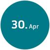 30. Apr