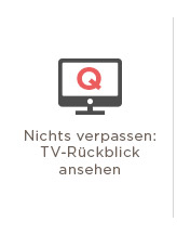 TV-Rückblick