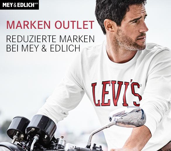 marken outlet reduzierte marken bei mey edlich mey edlich gutscheine deals. Black Bedroom Furniture Sets. Home Design Ideas