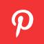 https://www.pinterest.com/bastelshop/?utm_medium=email&utm_source=43KW18&utm_campaign=newsletter&utm_content=gie%C3%9Fkanne&ctb=newsletter&mobile=1