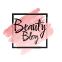Beauty Blog