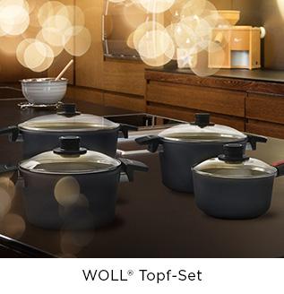 willkommen in der weihnachtsk che qvc gutscheine deals. Black Bedroom Furniture Sets. Home Design Ideas