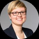 (2) Helen Czioska, Geschäftsstelle Kompetenzzentrum Nachhaltiger Konsum