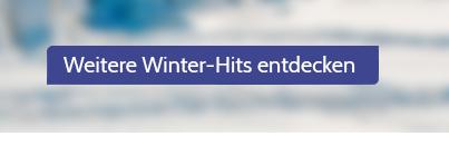 Weitere Winter-Hits entdecken