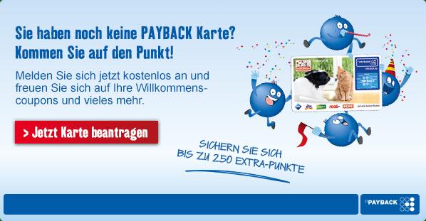 payback karte beantragen beautiful von steinbrei with payback karte beantragen beautiful. Black Bedroom Furniture Sets. Home Design Ideas