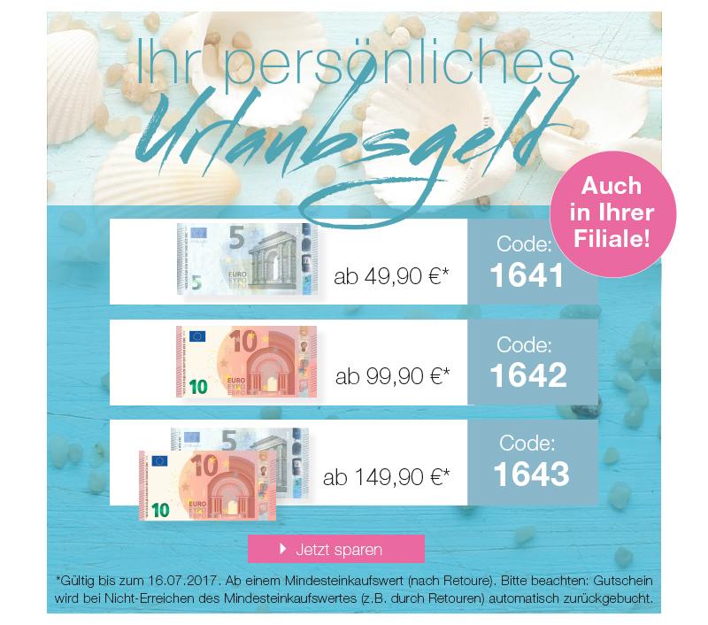 Ulla popken coupons discounts