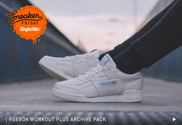 b76f5512ccd3 ☆ Sneaker Update ☆ Reebok Workout   more ☛ – Deal-Held.de