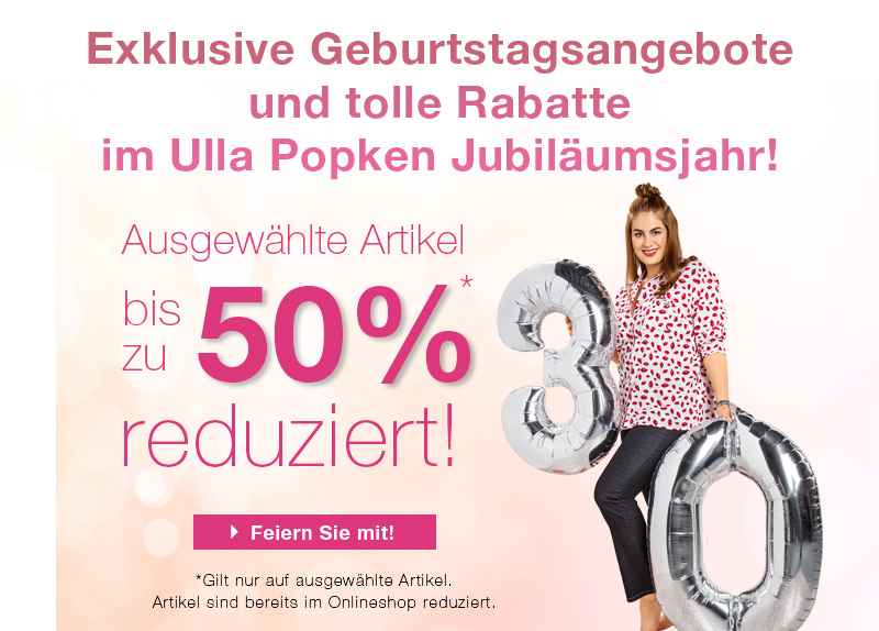 Ulla popken coupons discounts