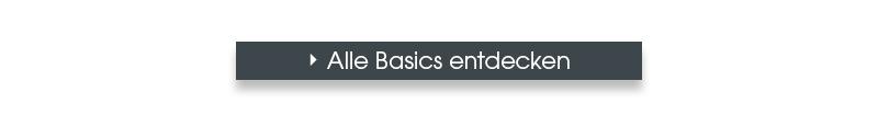 Basics entdecken