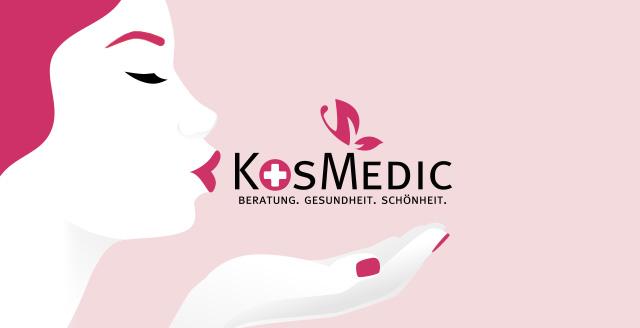 KosMedic Show
