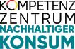 Kompetenzzentrum nachhaltiger Konsum