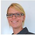(2) Klara Heynen, Geschäftsstelle KNK