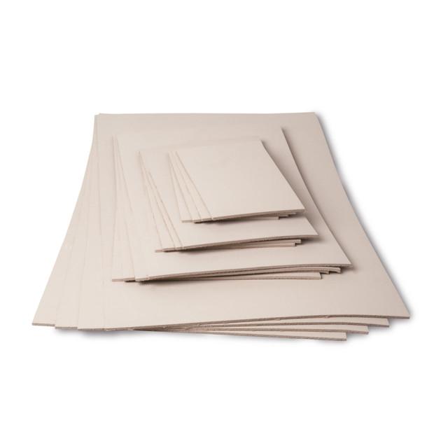 DLW- Linolplatten