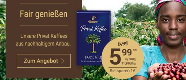 Entdecken Sie mit Privat Kaffee den Geschmack der besten Kaffeeländer der Welt.