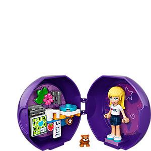 Lego 5005236 Friends Club-Haus