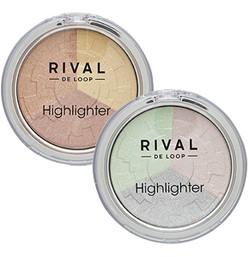 Highlighter RDL