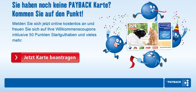 Payback Karte Bestellen.Uncategorized Seite 559