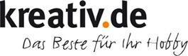 www.kreativ.de
