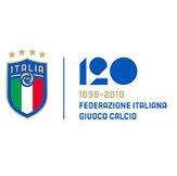 Italia vs Portogallo