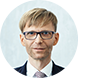 RA Matthias Hartmann