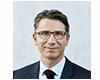 RA Bernhard Kloos